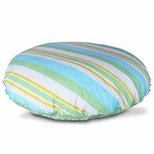 Kids Floor Pillows & Cushions