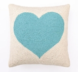 Kids Novelty Pillows