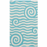 Kids Patterned Rugs