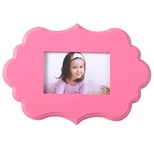 Kids Picture Frames