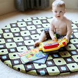 Kids Play Mat Brands
