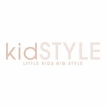 kidSTYLE