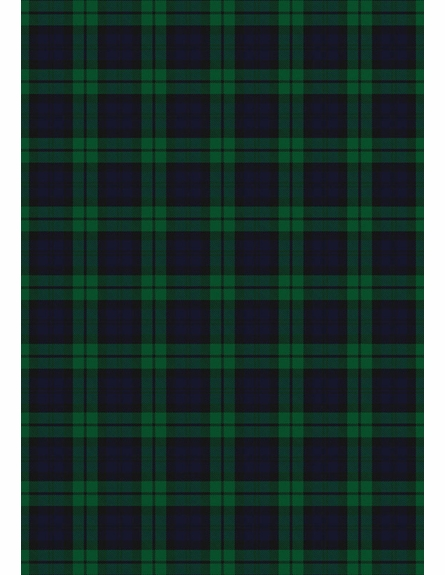 Kilty Pleasure Floor Mat