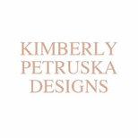 Kimberly Petruska Designs
