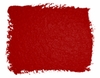 King Red Non-Toxic Wall Paint
