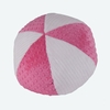 Kitty Soiree Beach Ball Pillow