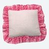 Kitty Soiree Boudoir Pillow