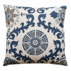 Krithy Accent Pillow