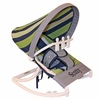 Lacrosse Infant Rocker