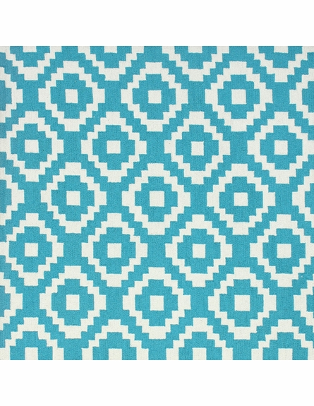Ladi Rug in Blue