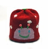 On Sale Ladybug Hat