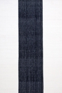 Lakehouse Indoor/Outdoor Rug in Navy and White