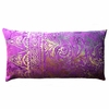 Lani Accent Pillow