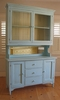 Large Cottage Hutch