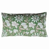 Laurel Accent Pillow