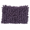 Lavender Rectangle Funberry Pillow