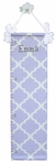 Lavender Trellis Growth Chart
