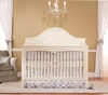 Layla Crib Bedding Set