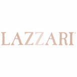 Lazzari Kid's Storage Units