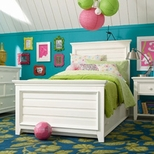 Lea Beds &amp Daybeds