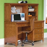 Lea Desks, Chairs &amp Vanities