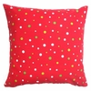 Legacy Accent Pillow