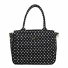 Legacy Be Classy Diaper Bag in The Duchess