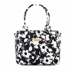 Legacy Be Classy Diaper Bag in The Imperial Princess
