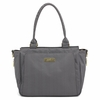 Legacy Be Classy Diaper Bag in The Queen of the Nile