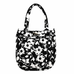 Legacy Be Light Diaper Bag in The Imperial Princess