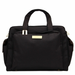 Legacy Be Prepared Diaper Bag in The Monarch