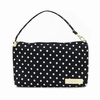 Legacy Be Quick Clutch Diaper Bag in The Duchess