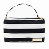 Legacy Be Quick Clutch Diaper Bag in The First Lady
