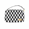 Legacy Be Quick Clutch Diaper Bag in The Marquess