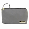 Legacy Be Quick Clutch Diaper Bag in The Queen of the Nile