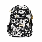 Legacy Be Right Back Diaper Bag in The Imperial Princess