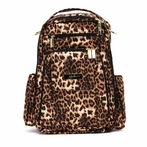 Legacy Be Right Back Diaper Bag in The Queen of the Jungle