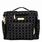 Legacy BFF Diaper Bag in The Countess