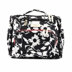 Legacy BFF Diaper Bag in The Imperial Princess