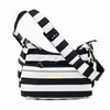 Legacy Hobo Be Diaper Bag in The First Lady