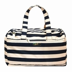 Legacy Starlet Duffel Bag in The First Mate