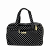 Legacy Super Star Duffel Bag in The Duchess