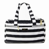 Legacy Super Star Duffel Bag in The First Lady