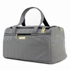 Legacy Super Star Duffel Bag in The Queen of the Nile