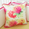 Lemon Drop Pillow Cover