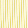 Lemon Stripe