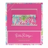 Lilly Pulitzer Let's Cha Cha Mobile Battery