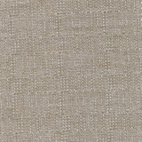 Lexington 81% Linen/19% Cotton