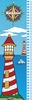 Lighthouse Growth Chart