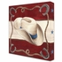 Lil' Buckaroo Hat Canvas Reproduction